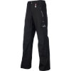 Volcom Pepper Pant - Women's