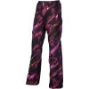 Volcom Zoomer Pant - Women's