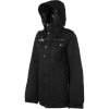 Volcom Task Insulated Jacket - Women's