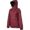 Volcom Trivia Insulated Jacket - Women's