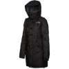 Volcom Lethal Down Parka - Women's