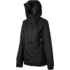 Volcom Genera Insulated Jacket - Women's