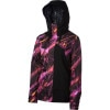Volcom Clove Insulated Jacket - Women's