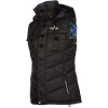 Volcom Cicely Puff Vest - Women's