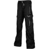 Volcom Wild Insulated Pant - Women's