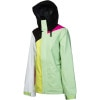 Volcom Mellea Jacket - Women's