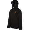 Volcom Threat Insulated Jacket - Women's