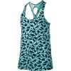 Volcom V.Co Seas Tank Top - Women's