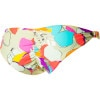 Volcom - Flip Flower Retro Bikini Bottom - Women's