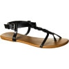 Volcom Hot Summer Sandal - Women's