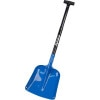 Voile Telepack Shovel