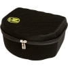 VonZipper Goggle Single Case
