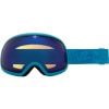 photo: VonZipper Fishbowl Goggle