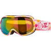 VonZipper Chakra