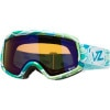 VonZipper Beefy Goggles