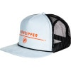 VonZipper Division Trucker Hat