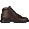 Vasque Sundowner GTX Backpacking Boot - Men's