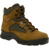 Vasque Clarion GTX Backpacking Boot - Men's