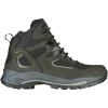 photo: Vasque Men's Breeze GTX XCR