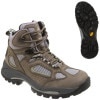 photo: Vasque Women's Breeze GTX XCR