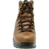 Vasque Summit GTX Backpacking Boot - Men's Front