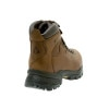 Vasque Summit GTX Backpacking Boot - Men's Back