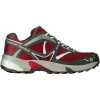 Vasque Mindbender Trail Run Shoe - Women's