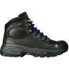 photo: Vasque Men's Bitterroot GTX
