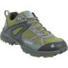 Vasque Velocity 2.0 Trail Running Shoe - Men's