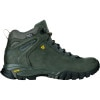 Vasque Talus WP Hiking Boot - Men's