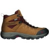 Vasque Vista WP Hiking Boot - Men's