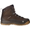 Vasque Snowblime Ultradry Winter Boot - Men's