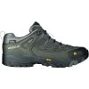 Vasque Scree 2.0 Low WP Hiking Boot - Men's