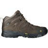 Vasque Scree 2.0 Mid Hiking Boot - Men's