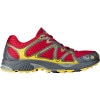Vasque Pendulum Trail Running Shoe - Men's