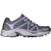 Vasque Pendulum Trail Running Shoe - Women's