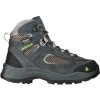 Vasque Breeze 2.0 WP Hiking Boot - Kids'