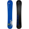 Venture Snowboards Euphoria Splitboard