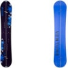photo: Venture Snowboards Odin-R Splitboard