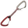 Wild Country Helium Clean Wire Quickdraw