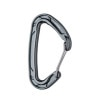 Wild Country Nitro Techwire Carabiner