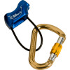 Wild Country VC Pro 2 & Synergy Lite SG Belay Package