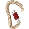 Wild Country Helix Keylock Carabiner