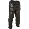 Western Mountaineering Flight Down Pant - Men's