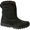 Wenger Apres Snow Boot