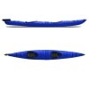 Wilderness Systems North Star Tandem Kayak with Rudder - 2012 Mo