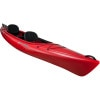 photo of a Wilderness Systems paddling product