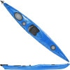 Wilderness Systems Tsunami 140 with Rudder