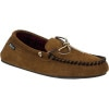 Woolrich Slippers Kirkwood Slipper - Men's