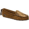 Woolrich Slippers Tillamook Slipper - Women's